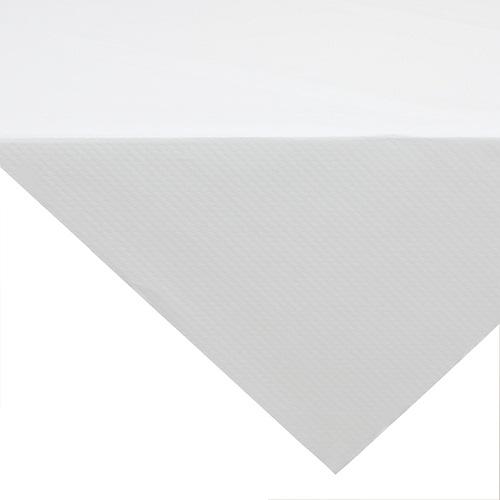 100 papiertischdecken quadratisch 1m 1m mitteldecke importqualit t kantinentisch ebay. Black Bedroom Furniture Sets. Home Design Ideas
