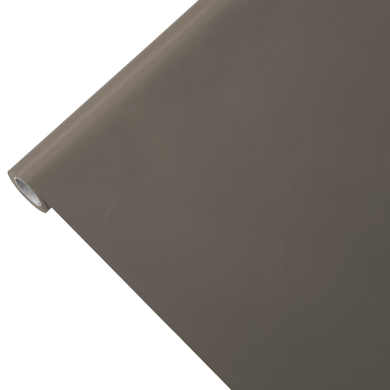 50m*1,00m JUNOPAX® Geschenkpapier titanium