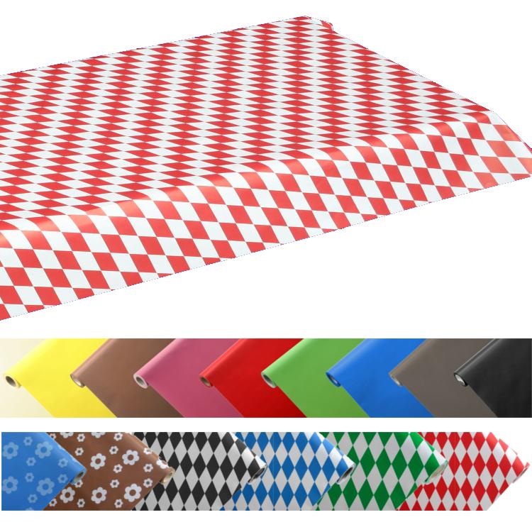 50-m-JUNOPAX-Papiertischdecke-feucht-abwischbar-mehr-als-20-Farben