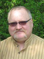 Jens-Uwe Noll 2009